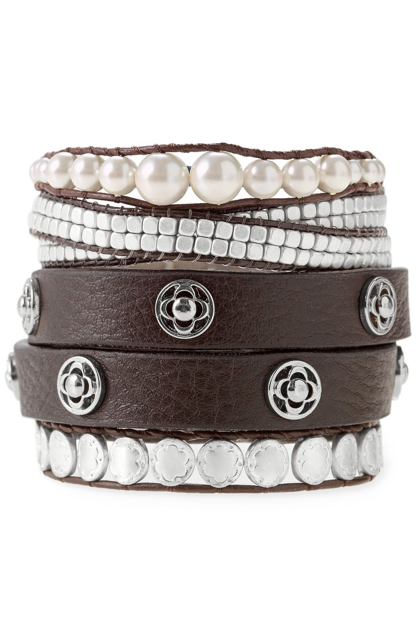 stacked+bracelets.jpg