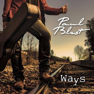 Paul Blest Ways