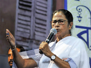 modi-government-is-violating-democratic-rights-mamata