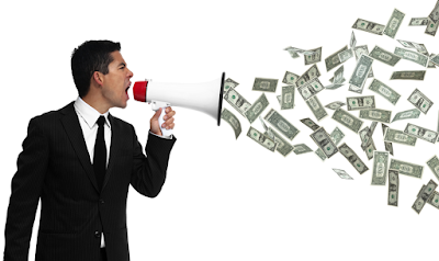 Affiliate Marketing Can Be The Source Of Money For Living