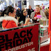 Tiga Mitos tentang Black Friday