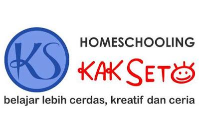Lowongan Home Schooling Kak Seto Pekanbaru April 2019