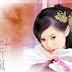 Download Kumpulan Lagu Mandarin Mp3 Terbaru dan Terpopuler