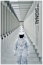 The Signal (2014) [Latino]