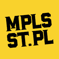 MPLS STPL