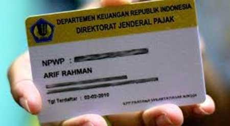 Buka Rekening Tabungan BNI Wajib Punya NPWP