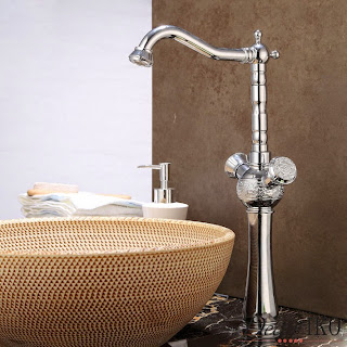 http://decoriko.ru/magazin/product/chrome_faucet_fc-20