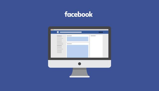 Cara Efektif Mengelola Halaman Facebook (Facebook Fanspage)