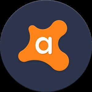 avast antivirus 2017 for pc full version free download