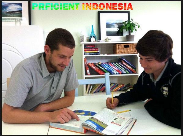 Les Privat SMA/ SMK IPA dan IPS di Medan [Guru Datang Ke Rumah]