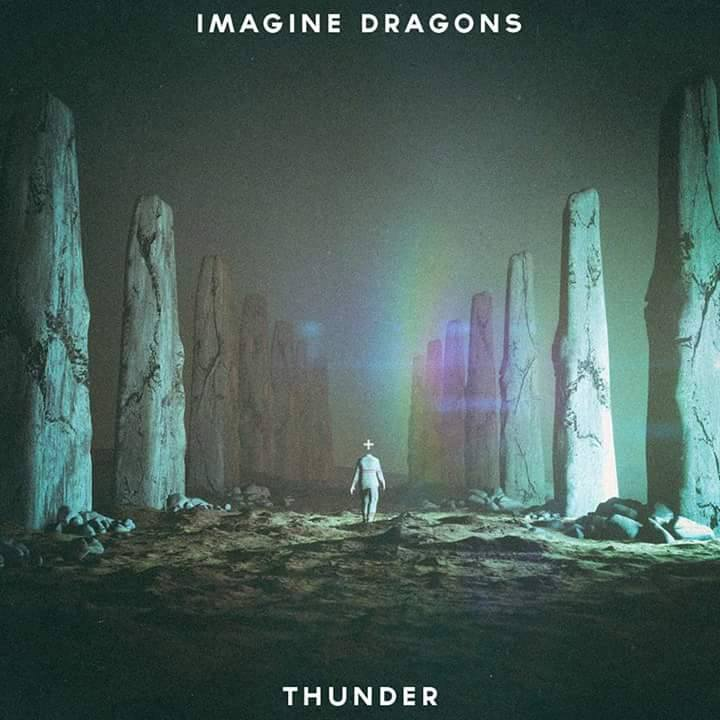 thunder song lyrics imagine dragons download