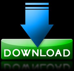 king james bible download text