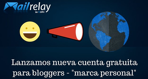 Blogs de belleza y marketing