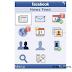 Tải facebook java phiên bản nhẹ nhất về máy điện thoại