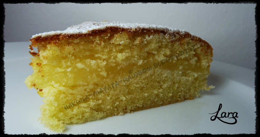 http://cucinaconlara.blogspot.it/2014/06/torta-paradiso-al-limone-senza-burro-e.html