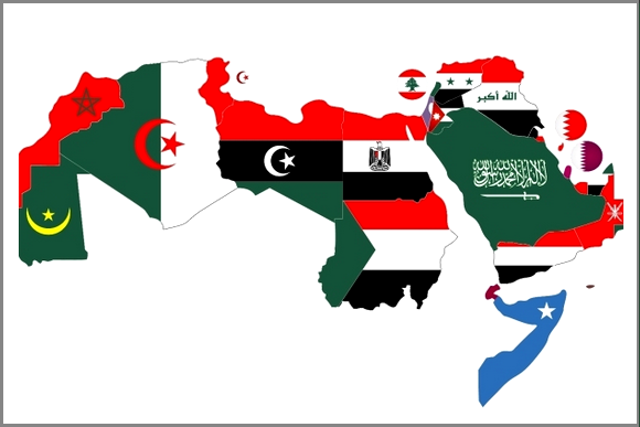 Arabic m3u free daily iptv list (04 April 2019)