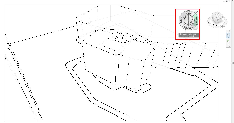 ARCHIspirit: Инсоляция в Revit Architecture