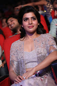 samantha new sizzling photos-thumbnail-7