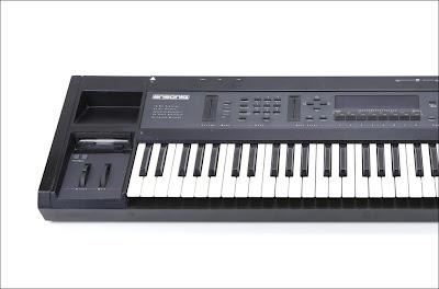 Korg Triton Music Workstation Sampler Manual