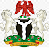 Nigeria Ministers and their  Educational Background, 60% will shock  you - Naijanewspapers