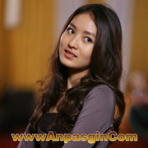Foto Profil Dan Biodata Natasha Wilona Terbaru Lengkap Agamanya
