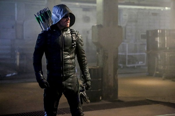 The CW 2016-17 Season Finale Dates Announced