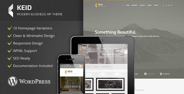 Keid-Hotel-Responsive-Wordpress-Theme