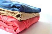 peluang usaha desa berkembang, peluang bisnis desa berkembang, bisnis laundry, usaha laundry, usaha cuci pakaian, pakaian, lipat pakaian
