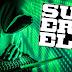 Fórum da Supercell foi invadido e teve dados vazados!
