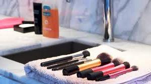 Tips Belanja Hemat dan Aman Produk Makeup atau Skincare Secara Online