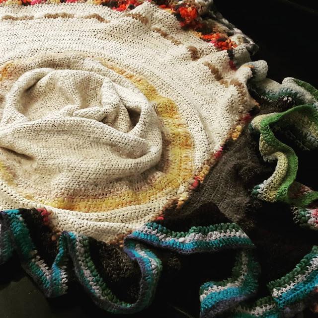 BDD #1, arte contemporáneo, MNBA Neuquén, arte textil