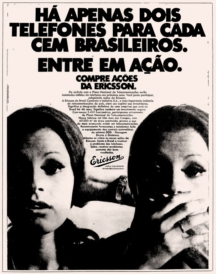 década de 70. história anos 70. anos 70.