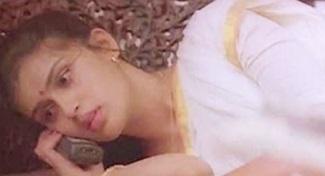 Kaalamellam kadhal vazhga movie climax | Murali, Kausalya, Manivannan | Director Balu