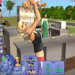 Download The Sims 2 Game For Torrent