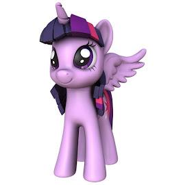 MLP Surprise Figure Twilight Sparkle Figure by Surprise Drinks