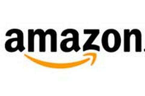 Amazon India New Year Offers