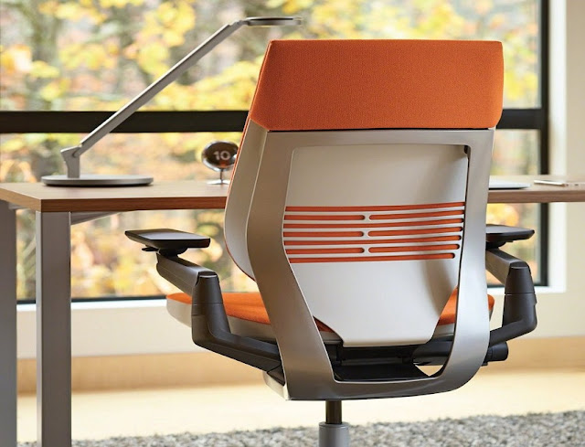 buying cheap used office furniture Johannesburg for sale online