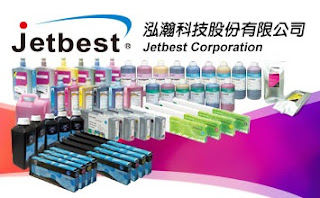 Lowongan, Kerja, Pabrik, Taiwan, Pabrik, Tinta, Printer, Job Ready 2017