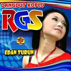 Rgs Album Edan Turun