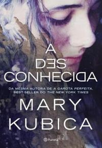 https://livrosvamosdevoralos.blogspot.com.br/2017/09/resenha-desconhecida.html