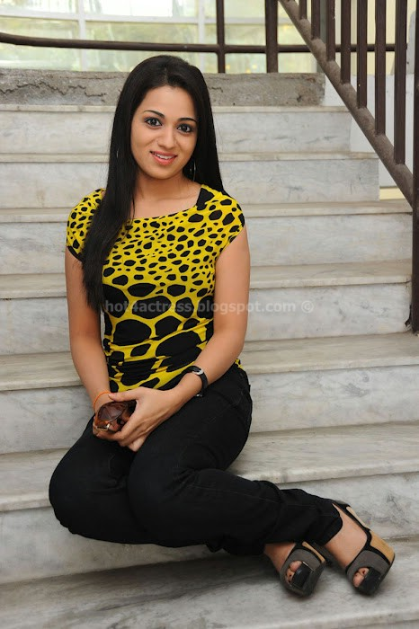 Actress reshma latest photoshoot