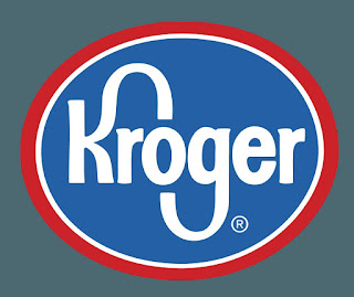 Kroger-company-and-kroger-feedback