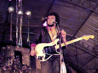 Kumpulan 100 Lagu Dangdut Lawas/Lama Terpopuler & Terbaik yang Nostalgia