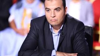 تدخل مصطفى بايتاس بخصوص لغات تدريس العلوم وموقف حزب التجمع الوطني للأحرار