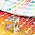 Nederlands bedrijf introduceert printer zonder inkt