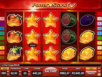 Joaca Power Stars Online Gratis