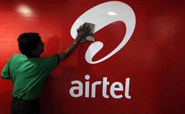 Airtel internet tip forgoted free mb still working