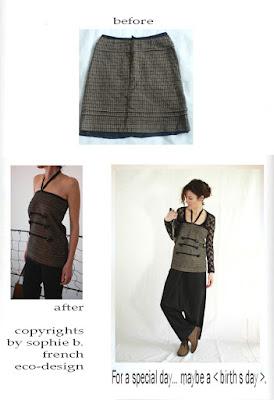 http://www.bysophieb.com/2011/02/282.html