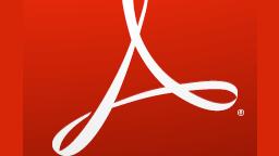 Descargar e instalar Adobe Acrobat XI | Español | MEGA | Completo |