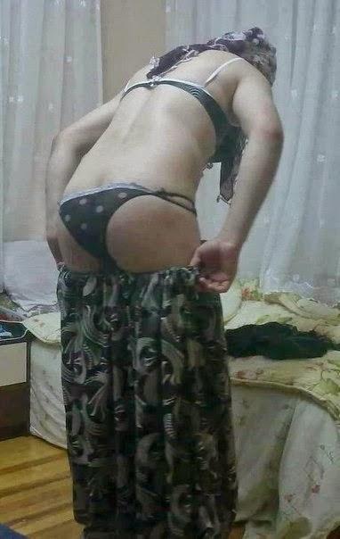 Kim sex pic